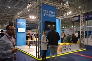 METRO SYSTEMS IMW 2018 1 1 300x199 METRO SYSTEMS   IMW 2018   1