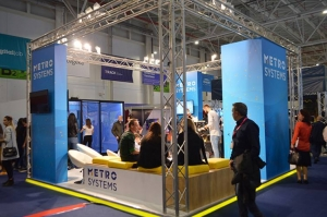 METRO SYSTEMS IMW 2018 2 300x199 METRO SYSTEMS   IMW 2018   2