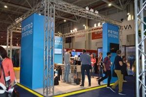 METRO SYSTEMS IMW 2018 4 300x199 METRO SYSTEMS   IMW 2018   4