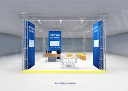 METRO SYSTEMS IMW 2018 Proiect 1 260x185 PORTOFOLIU
