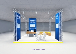 METRO SYSTEMS IMW 2018 Proiect 1 260x185 PORTOFOLIO