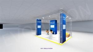 METRO SYSTEMS IMW 2018 Proiect 5 300x169 METRO SYSTEMS   IMW 2018   Proiect 5
