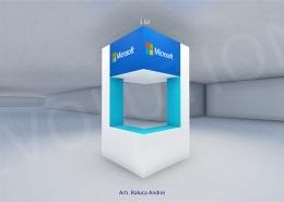 MICROSOFT IMW 2018 Proiect 1 1 260x185 PROIECTE 3D