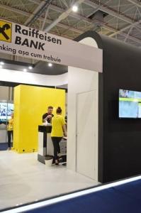 RAIFFEISEN BANK IMW 2018 7 199x300 RAIFFEISEN BANK   IMW 2018   7