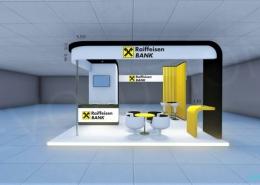 RAIFFEISEN BANK IMW 2018 Proiect 1 1 260x185 PROIECTE 3D