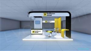 RAIFFEISEN BANK IMW 2018 Proiect 1 300x169 RAIFFEISEN BANK   IMW 2018   Proiect 1