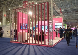 TELEKOM IMW 2018 3 260x185 IT GAMING VENDING