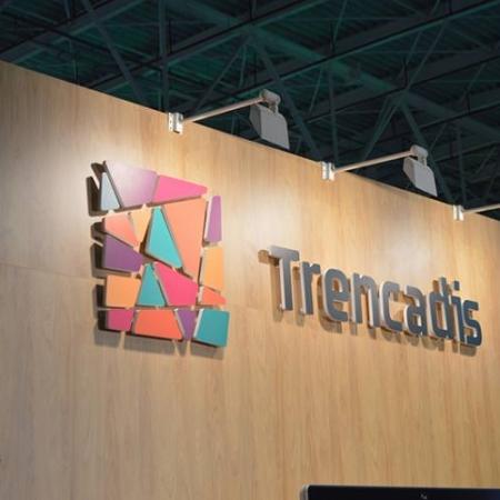 TRENCADIS IMW 2018 11 450x450 TRENCADIS IMW 2018