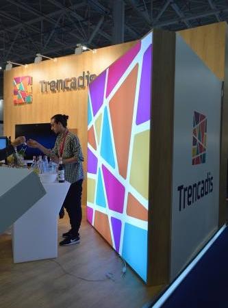 TRENCADIS IMW 2018 13 333x450 TRENCADIS IMW 2018
