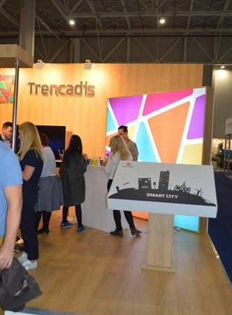 TRENCADIS IMW 2018 6 332x450 TRENCADIS IMW 2018