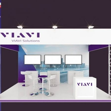 VIAVI IMW 2018 Proiect 1 1 450x450 VIAVI   IMW 2018