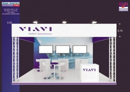 VIAVI IMW 2018 Proiect 1 260x185 PORTOFOLIU