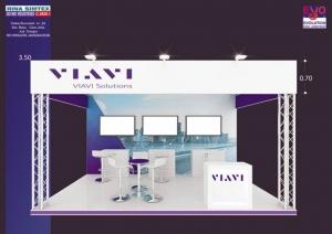 VIAVI IMW 2018 Proiect 1 300x212 VIAVI   IMW 2018   Proiect 1