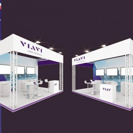 VIAVI IMW 2018 Proiect 2 450x450 VIAVI   IMW 2018