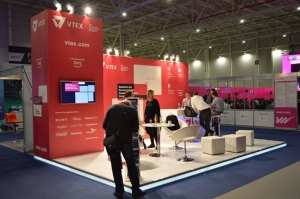VTEX UK IMW 2018 1 1 300x199 VTEX, UK   IMW 2018   1
