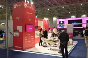VTEX UK IMW 2018 2 300x199 VTEX, UK   IMW 2018   2
