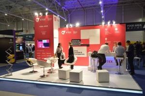 VTEX UK IMW 2018 3 300x199 VTEX, UK   IMW 2018   3