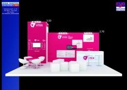 VTEX UK IMW 2018 Proiect 1 260x185 PROIECTE 3D