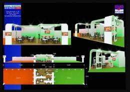 WOOD EXPERT INDUSTRY BIFE SIM 2018 Proiect 260x185 PROIECTE 3D
