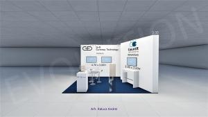 fininvest slovenia eae 2018 5 300x169 FININVEST, SLOVENIA   EAE 2018   Proiect 1