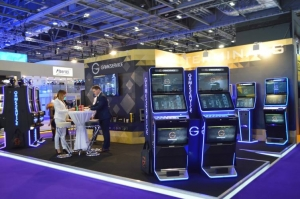 Gameservice ICE Londra 2019 2 300x199 Gameservice   ICE Londra 2019   2