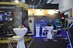 Gameservice ICE Londra 2019 5 300x199 Gameservice   ICE Londra 2019   5