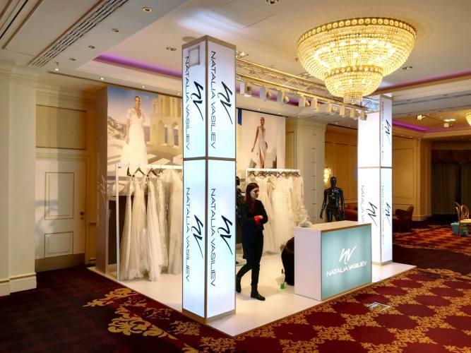 Natalia Vasiliev The Wedding Day by JW Marriott 2019 1 Natalia Vasiliev   The Wedding Day by JW Marriott 2019