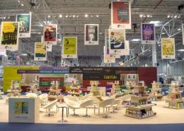 BOOKLET Bookfest 2019 01 260x185 PORTOFOLIU