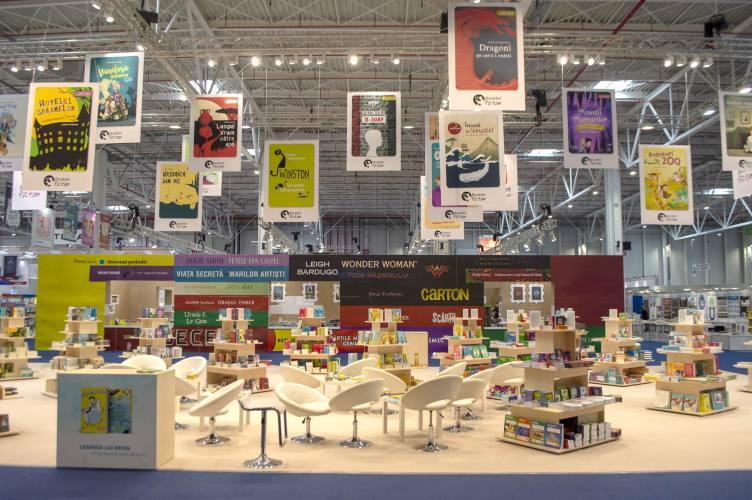 BOOKLET Bookfest 2019 01 BOOKLET   Bookfest 2019