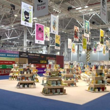 BOOKLET Bookfest 2019 04 450x450 BOOKLET   Bookfest 2019