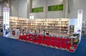 DATAGROUP Bookfest 2019 02 300x194 DATAGROUP   Bookfest 2019   02