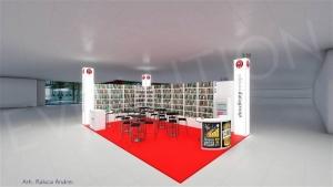 DATAGROUP Bookfest 2019 Proiect 2 300x169 DATAGROUP   Bookfest 2019   Proiect 2