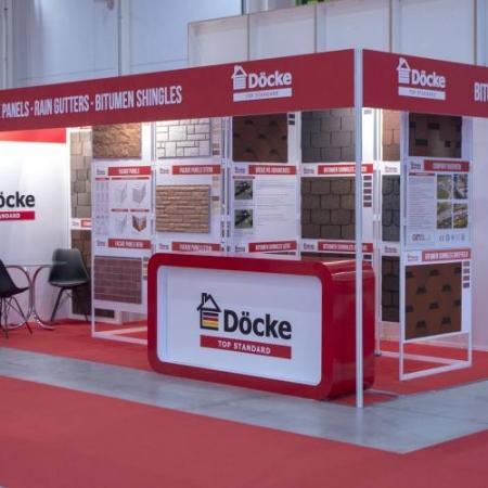 Docke Construct Ambient 2019 1 1 450x450 Docke   Constuct Ambient   2019