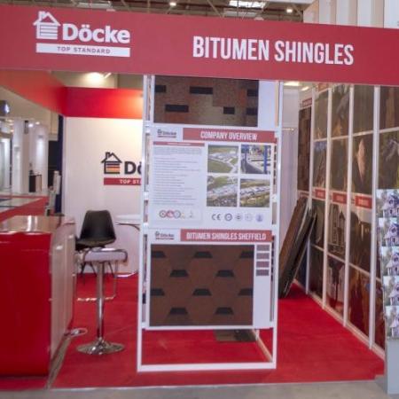 Docke Construct Ambient 2019 3 450x450 Docke   Constuct Ambient   2019