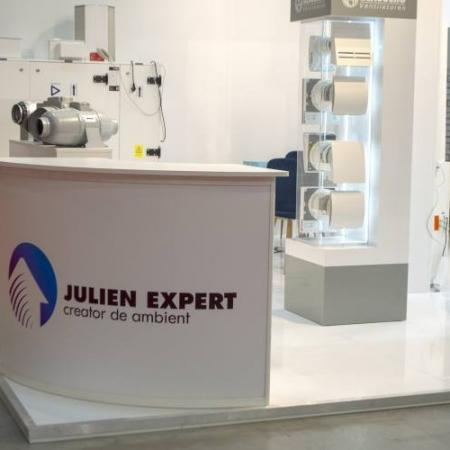 Julien Romtherm 2019 5 450x450 Julien   Romtherm   2019