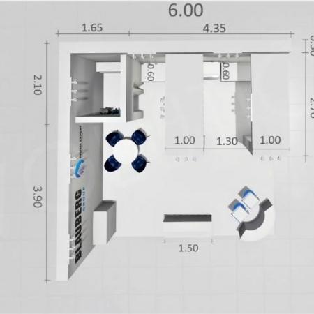Proiect Julien Romtherm 2019 4 450x450 Julien   Romtherm   2019