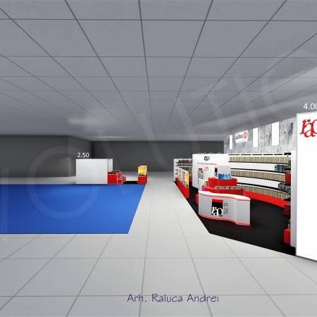 Proiect RAO Gaudeamus 2018 2 450x450 RAO   Gaudeamus   2018
