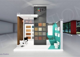 Proiect Soho Design Construct Ambient 2019 1 260x185 Soho Design   Construct Ambient   2019