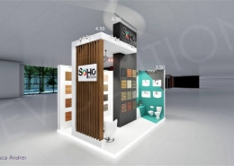 Proiect Soho Design Construct Ambient 2019 2 260x185 Soho Design   Construct Ambient   2019