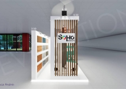 Proiect Soho Design Construct Ambient 2019 3 260x185 Soho Design   Construct Ambient   2019