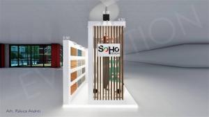 Proiect Soho Design Construct Ambient 2019 3 300x169 Proiect   Soho Design   Construct Ambient   2019   3
