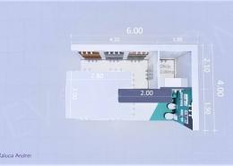 Proiect Soho Design Construct Ambient 2019 5 260x185 Soho Design   Construct Ambient   2019