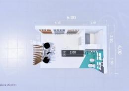 Proiect Soho Design Construct Ambient 2019 6 260x185 Soho Design   Construct Ambient   2019