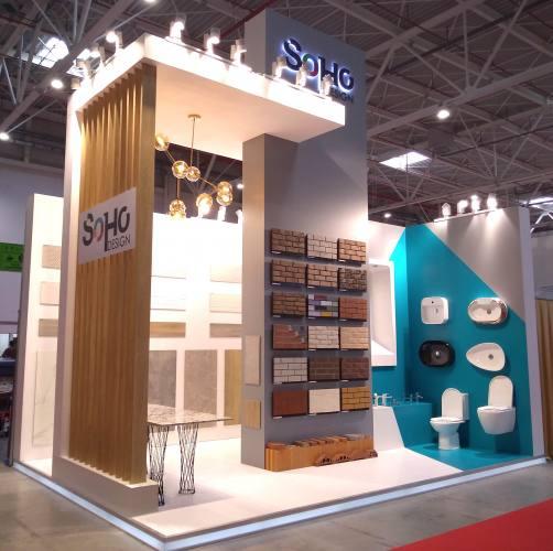 Soho Design Construct Ambient 2019 0 Expoevolution   Standuri expozitionale