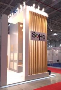 Soho Design Construct Ambient 2019 8 202x300 Soho Design   Construct Ambient   2019   8