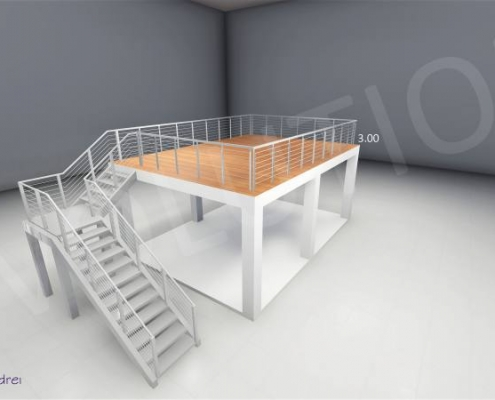 Stand cu etaj modul 5m x 7m 1 1 495x400 Homepage EN
