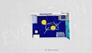 ALFREDO SEAFOOD CARNEXPO 2019 Proiect 4 300x173 ALFREDO SEAFOOD   CARNEXPO 2019   Proiect (4)
