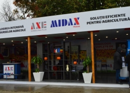 AXE CONSULTING PLUS INDAGRA 2019 5 260x185 MOBILIER