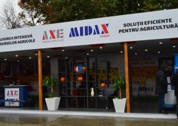 AXE CONSULTING PLUS INDAGRA 2019 5 260x185 INDAGRA