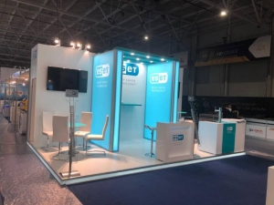 AXEL SOFT GO TECH WORLD 2019 6 300x225 AXEL SOFT   GO TECH WORLD 2019   6